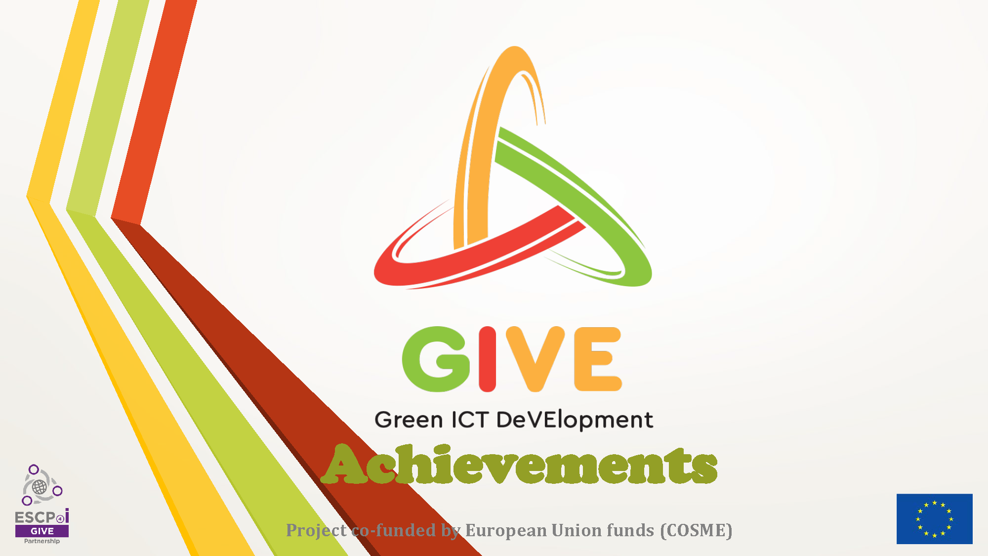 give-achivements_page_1png